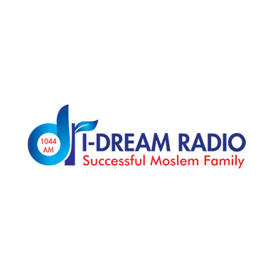 Idream Radio 1044 AM
