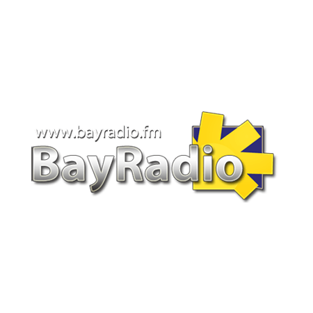 Bay Radio - South