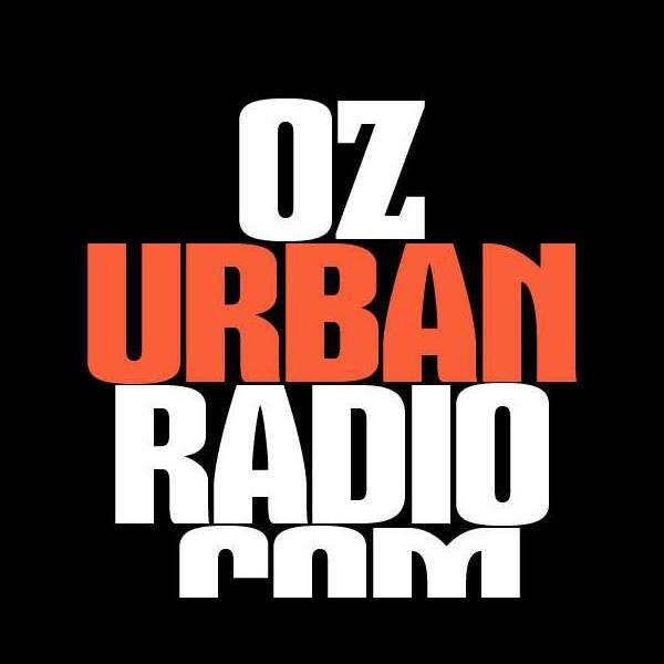 Oz Urban Radio