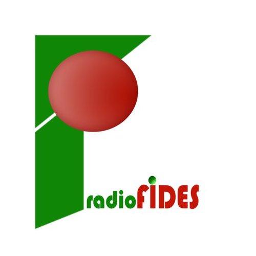 Radio Fides Santa Cruz