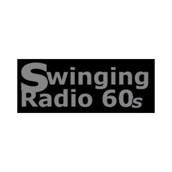 Swinging Radio 60s