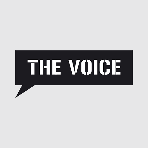 The Voice Radio