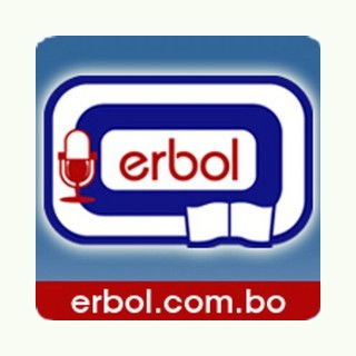 Erbol Digital
