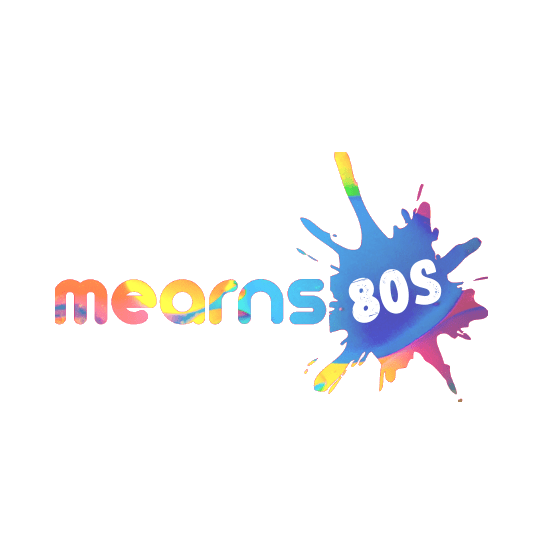 Mearns 80s
