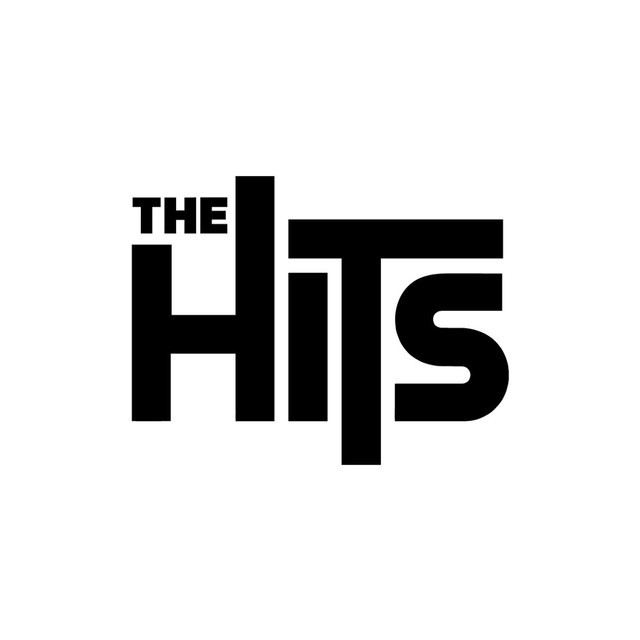 The Hits