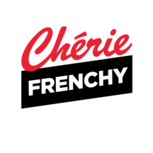 Cherie Frenchy