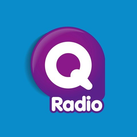 Q Radio Tyrone and Fermanagh