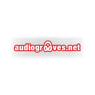Audiogrooves Club