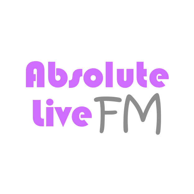 Absolute Live FM