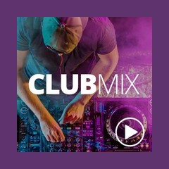 M1.FM Club Mix