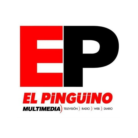 El Pinguino Radio