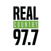 Real Country 97.7 FM