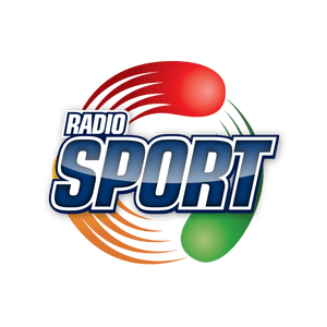 Radio Sport (New Zealand Only)