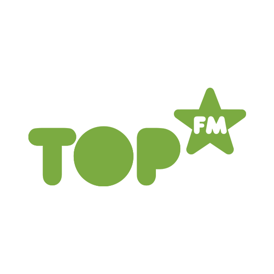 Top FM - Terceira