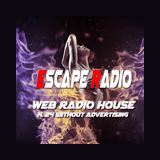 Escape Radio