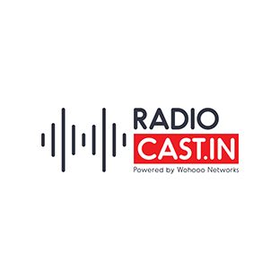 Radiocast.in Channel