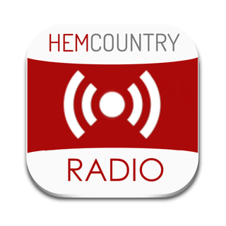 HEM COUNTRY RADIO