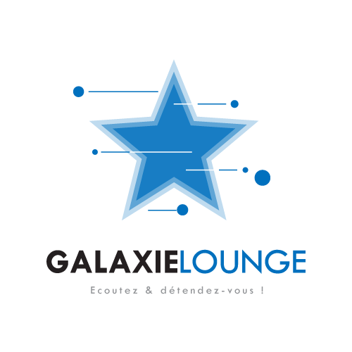 Galaxie Lounge