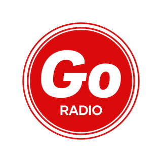 GO Radio Glasgow