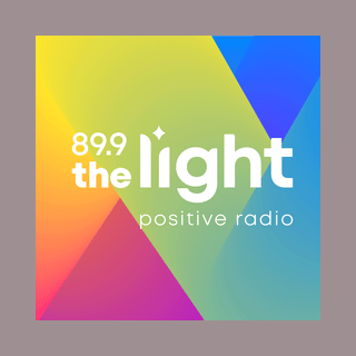 89.9 TheLight