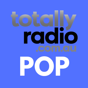 Totally Radio Pop