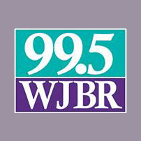 99.5 WJBR (US Only)