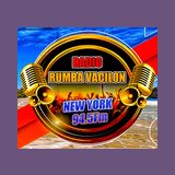 Radio Rumba Vacilon
