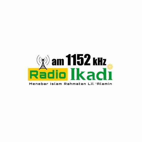 Radio Ikadi 1152 AM