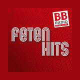 BB RADIO Feten Hits