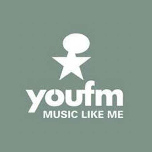 HR YOU FM Just Music