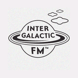 Intergalactic FM - Cybernetic Broadcasting System
