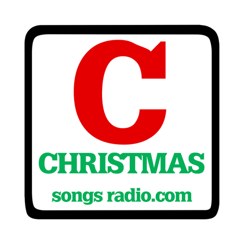 Christmas Songs Radio