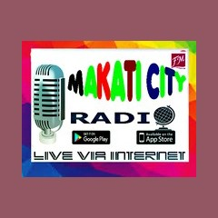 Makati City Radio