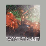 Dancechannel
