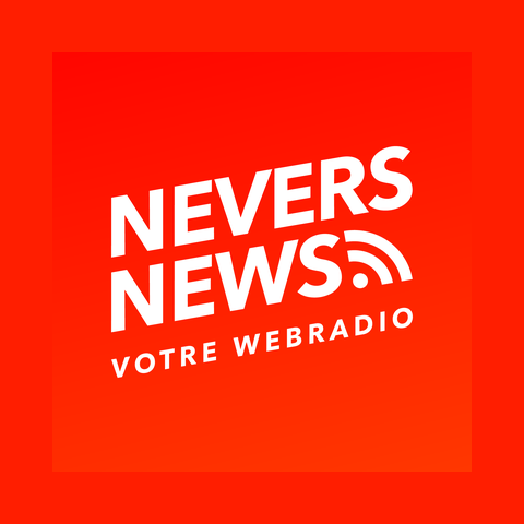 Never News Webradio