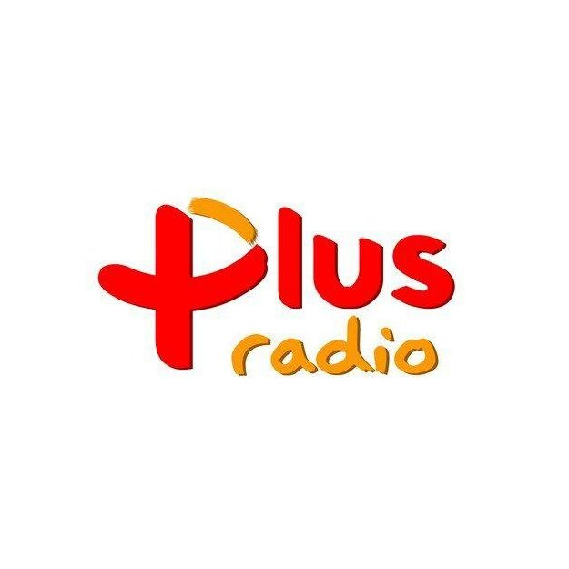 Radio PLUS Koszalin
