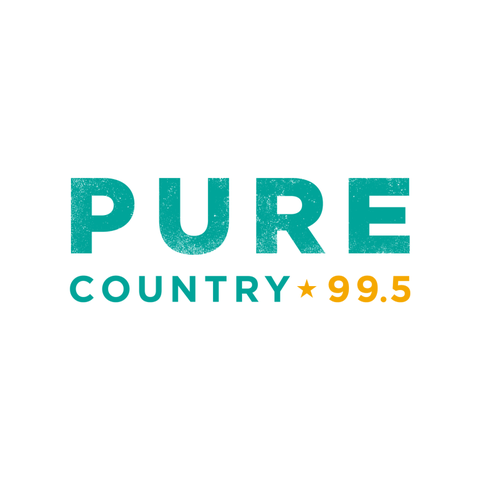 CKTY-FM Cat Country 99.5