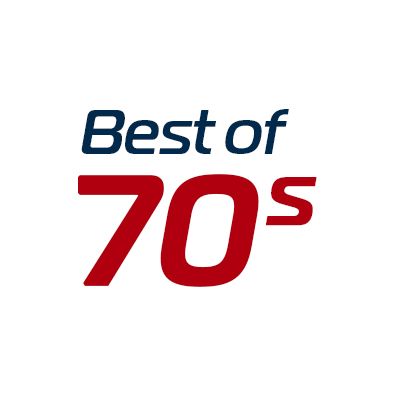 Radio Austria - Best of 70s