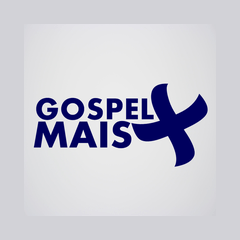 Radio Gospel Mais Hits