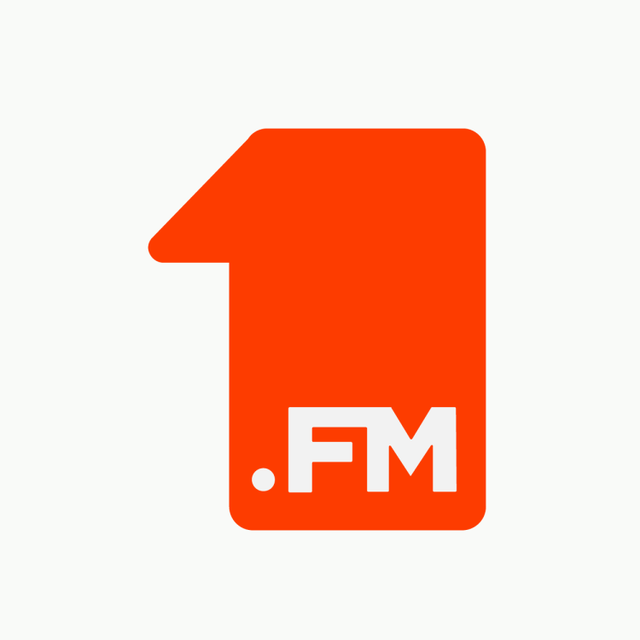 1.FM- Deep Techno & Tech House