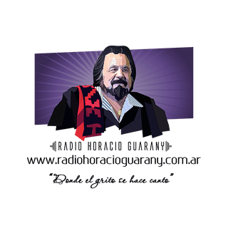 Radio Horacio Guarany